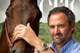 La gran subasta de Daniel Entrecanales