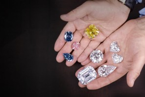 04-famous-diamonds