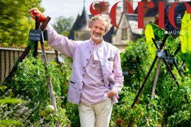 Louis-Albert-de-Broglie-El-príncipe-de-los-tomates