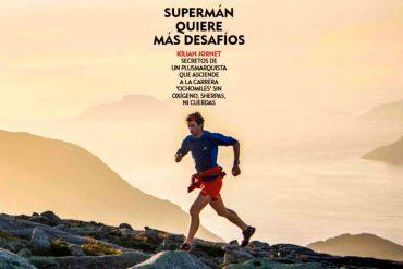 Supermán-Quiere-Más-Desafíos