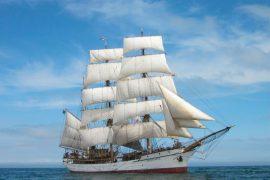 Sea-Cloud,-un-crucero-de-leyenda